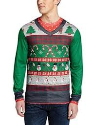 totally inappropriate sweaters sweater