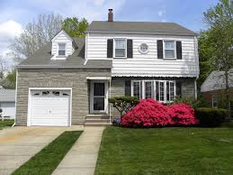 colonial houses bridgewater nj real estate