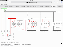 disney electric guitar wiring diagram wiring diagrams