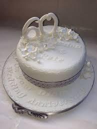 9 best diamond wedding cake ideas images on pinterest diamond