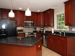 who refaces kitchen cabinets kitchen cabinets refacing save up to off the cost of conventional