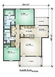 House Plans Bungalow Best 25 Bungalow House Design Ideas On Pinterest Bungalow House
