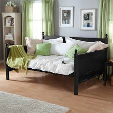 furniture bedroom furniture daybed office daybed day bed with art
