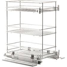 rangement coulissant meuble cuisine rangement coulissant pour meuble bas cuisinez pour maigrir