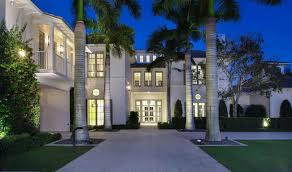marvelous homes for sale palm beach gardens fl with home