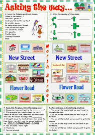 803 best english images on pinterest english lessons printable