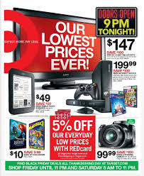 what time does target black friday deals start best 25 black friday online ideas on pinterest black friday