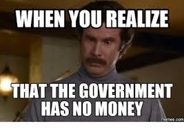 Money Meme - 25 best memes about no money meme no money memes