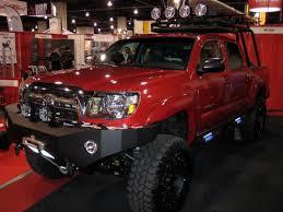 toyota tacoma rancho lift toyota tacoma lift kits how to lift a truck