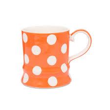 mugs coffee u0026 tea sets whittard of chelsea