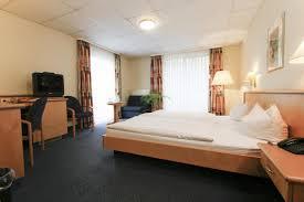 Frankenland Bad Kissingen Kurparkhotel Das Kleinod Deutschland Bad Kissingen Booking Com