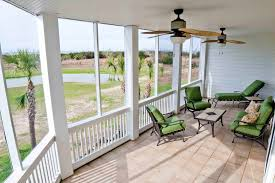 admiral u0027s view at captains row a tybee island vacation rental
