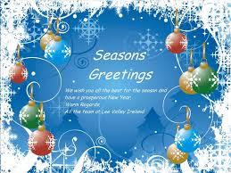 68 best wishes messages and greetings images on