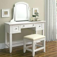 Vanity Mirror With Lights Australia Makeup Table Without Mirror Dressing With Walmart Bedroom Vanities