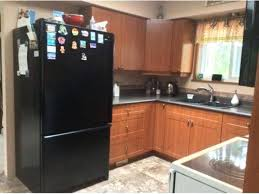 Kitchen Cabinets In Victoria Bc  Colorviewfinderco - Kitchen cabinet repairs