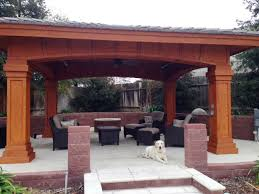 patio chair as patio umbrella and amazing patios and decks home