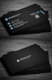Great Business Card Designs Best 10 Visiting Card Design Ideas On Pinterest Visit Cards