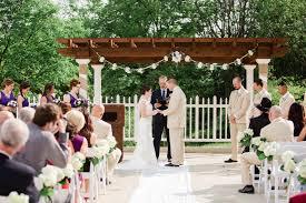 Pocono Wedding Venues Lauren Cody Inn At Pocono Manor Wedding U2014