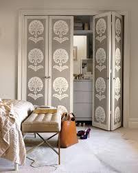 Accordion Doors For Closets Closet Doors Accordion Doors Closet Design Ideas Decorative Closet