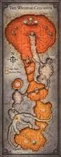 Lordran Map Počet Nápadov Na Tému Fantasy Map Na Pintereste 17 Najlepších