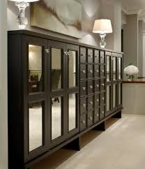 Built In Cabinet Designs Bedroom by Collections Of Cabinet Design Ideas For Bedroom Free Home