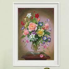 Modern Flower Vase Arrangements Online Get Cheap Modern Flower Arrangement Aliexpress Com