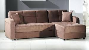 angled couch id f right angled sofa u2013 thepoultrykeeper club