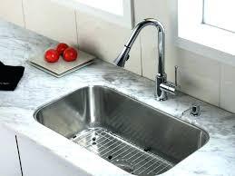 kohler revival kitchen faucet kohler revival kitchen faucet kohler revival kitchen faucet repair