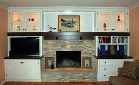 Floating Fireplace Mantels by Fireplace U0026 Accessories Arts And Crafts Fireplace Mantels Modern