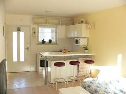 Shabby Chic Apartments by Shabby Chic Apartment Kukci Croatia Booking Com