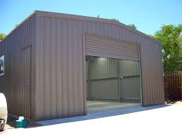 Overhead Doors For Sheds by Overhead Door For Shed Btca Info Examples Doors Designs Ideas