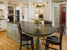 small kitchen seating ideas small kitchen island ideas with seating gallery wonderful