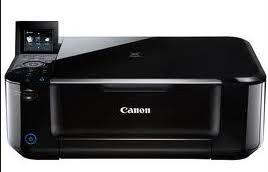 cara reset printer canon ip 2770 eror 5100 canon pixma mg4120 error 5100 service printer