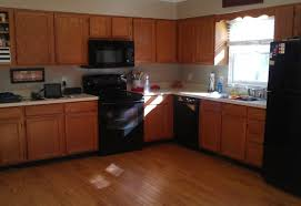 kitchen new kitchen cabinet doors shining kitchen cabinet doors