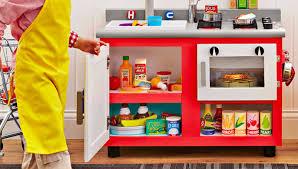 play kitchen ideas kitchen ideas home design ideas essentials