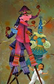 margarita illustration 1380 best children u0027s book illustrations images on pinterest book
