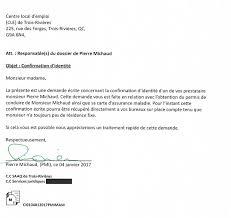 bureau carte assurance maladie saaq