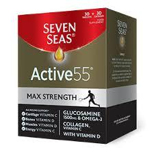 D Collagen active 55 max jpg