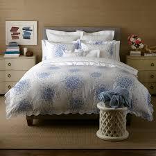luxury bedding bedding sets matouk