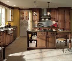 Aristokraft Cabinet Doors Aristokraft Radford Kitchen Cabinet Door Style Maple Wood With
