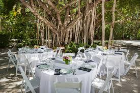 wedding oats intimate weddings sea oats luxury property