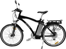 vermont how fast does electricity travel images Daymak vermont 48v electric bicycle electrical motion jpg