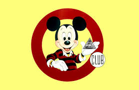 mickey mouse club famous members complex