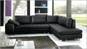 canape d angle pas chere élégant acheter un canapé d angle pas cher décor 1010573 canapé idées