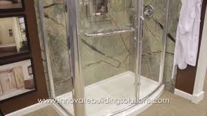 Plastic Wall Panels For Bathrooms by Decorative Shower And Tub Wall Panels For Nationwide Diy Supply