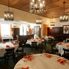 Open Table Baltimore Cinghiale Restaurant Baltimore Md Opentable