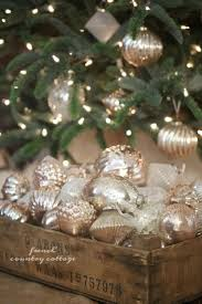 670 best christmas decor and ideas images on pinterest