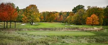 the fort golf resort indianapolis in