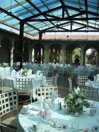 wedding venues pasadena awesome list of pasadena wedding venues herrick chapel at