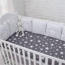 Moon And Stars Crib Bedding Articles With Star Wars Themed Crib Bedding Tag Star Crib Bedding